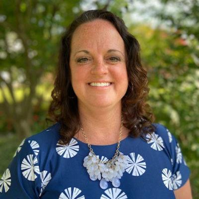 Janet Mosher
