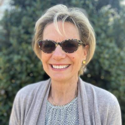 Karen Wollentin