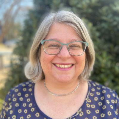 Carolyn Youkin